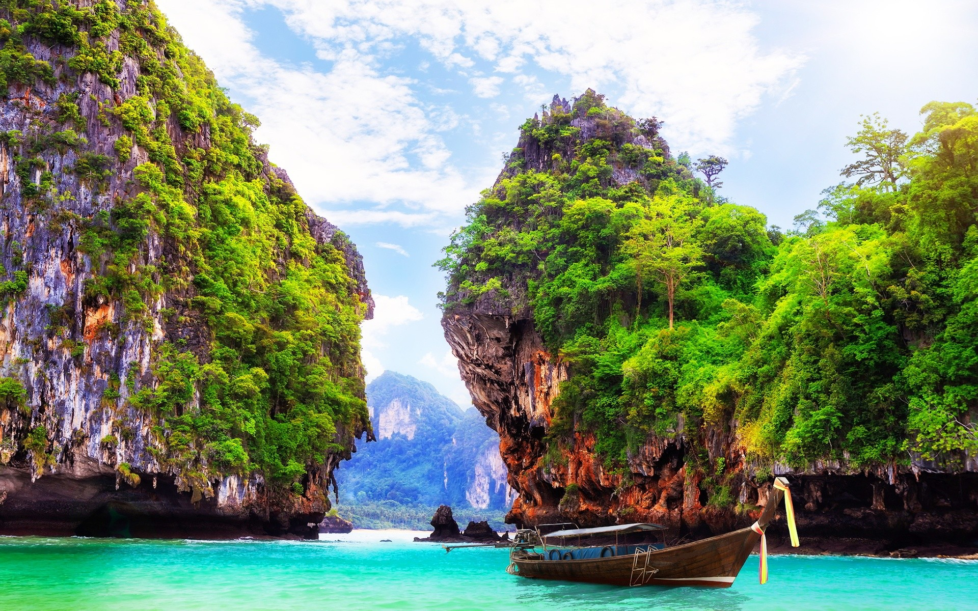 skypark holidays-Exciting Packages of Thailand | Best Thailand Tour Packages from Nepal